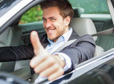 10 mẹo tiết kiệm tối đa chi phí khi mua xe ô tô