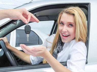 6 điều nhất định phải tìm hiểu trước khi mua xe ô tô