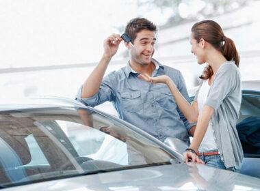 8 chiêu tự bán xe ô tô cũ được giá nhất