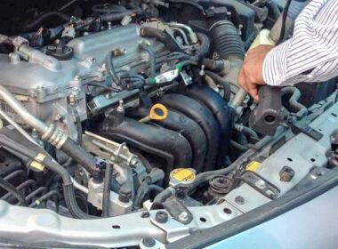 Chuyên gia chia sẻ những cách tăng tuổi thọ cho động cơ xe ô tô