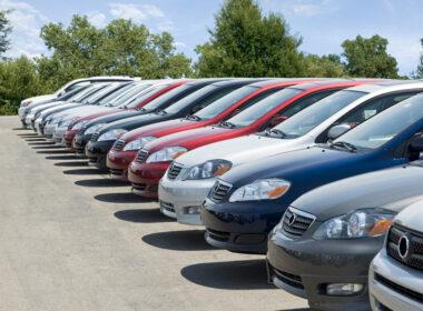 Top 7 mẫu xe ô tô có tỷ lệ tai nạn cao nên tuyệt đối tránh mua