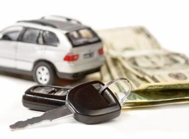 Bí quyết tính toán tài chính khi mua xe ô tô để không bị rỗng túi về sau