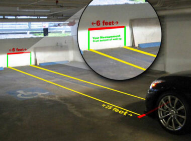 Chỉnh đèn pha xe ô tô thế nào cho đúng?