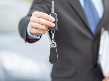 Dân trong nghề bật mí bí kíp bán xe ô tô cũ giá cao