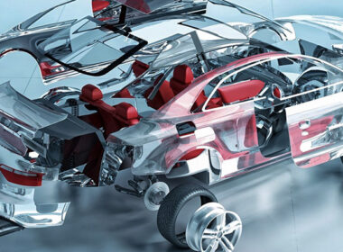 Thống kê tuổi thọ của các bộ phận quan trọng của xe ô tô