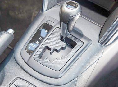 Mua xe ô tô cũ số tự động có phải là quyết định đúng đắn?