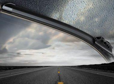 Gạt mưa ô tô - Lựa chọn nào để có được tầm nhìn hoàn hảo, tiết kiệm chi phí?