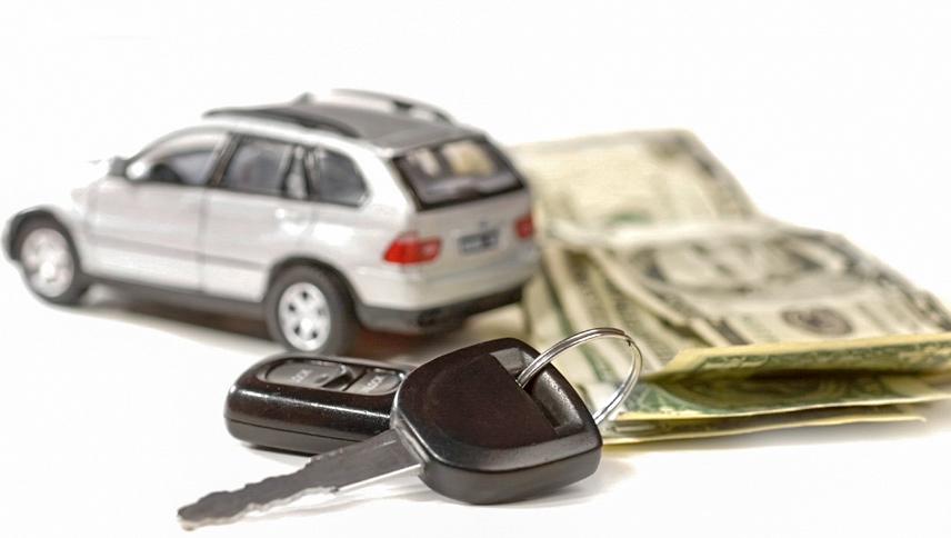 Xác định khả năng tài chính khi mua xe