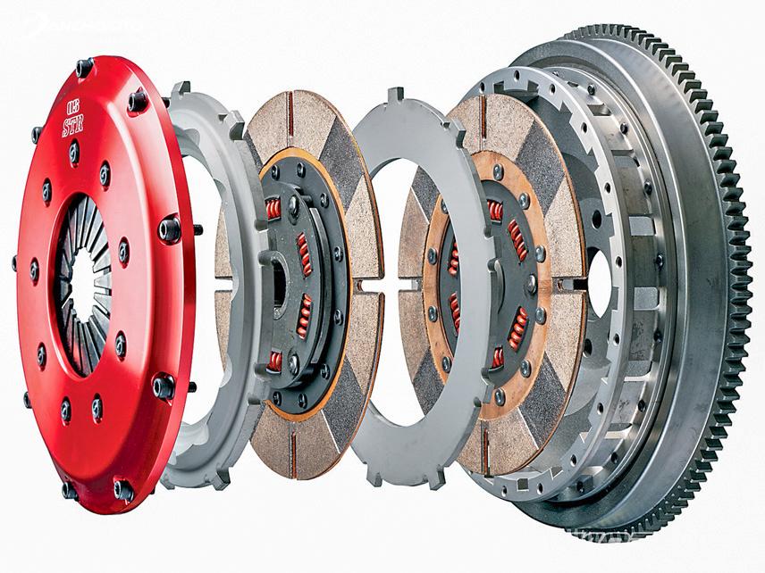 Replace bearings help you fix the error