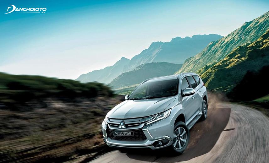 Mitsubishi-Pajero-Sport-2018
