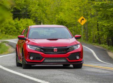 Có nên mua xe Honda Civic không?