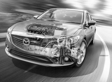 4 công nghệ được ứng dụng phổ biến trên động cơ của các dòng xe Nhật