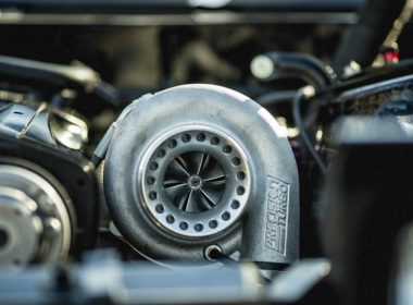 Có nên mua xe ô tô sử dụng động cơ tăng áp không?