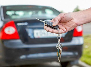 Bảo hiểm khoản vay thế chấp ô tô là gì