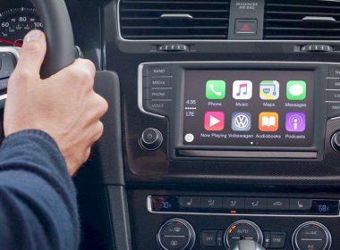 Giải mã 7 nút điều khiển trên ô tô khó hiểu nhất