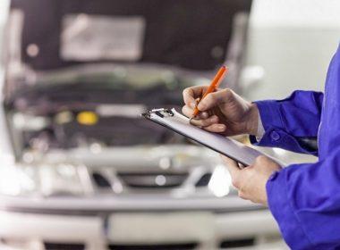 Những mẹo giúp tiết kiệm chi phí bảo dưỡng xe ô tô