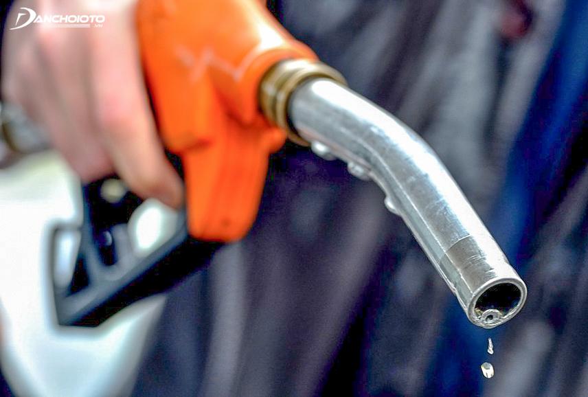 VVT intelligent intake system - optimal fuel economy i