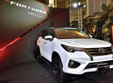 gia-xe-Toyota-Fortuner