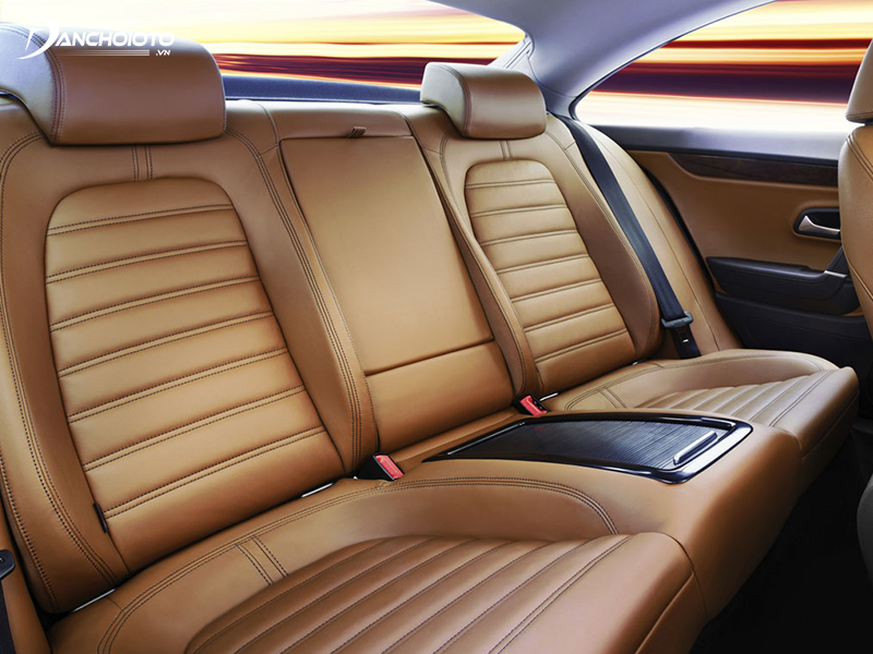 Microfiber leather seat up to 80% genuine leather