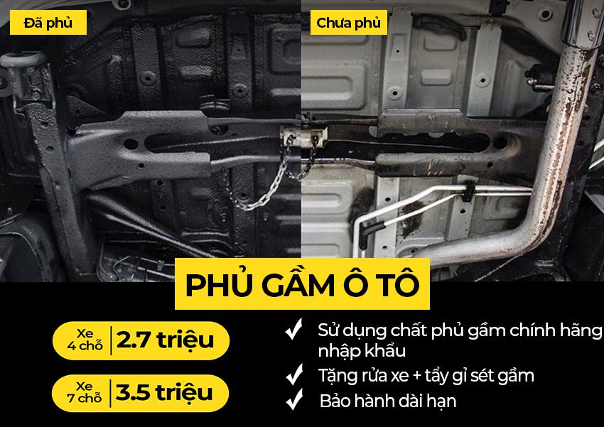 Phu gam