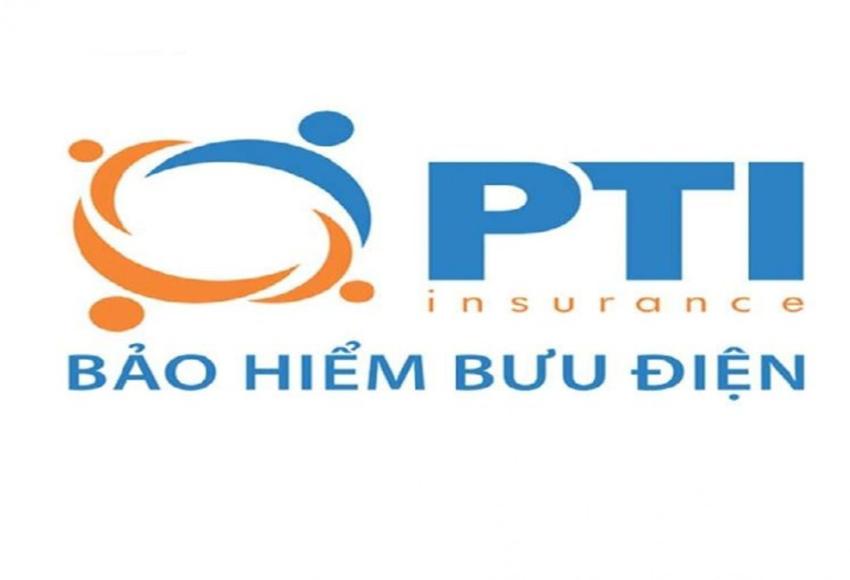 Bảo hiểm Bưu Điện PTI cung cấp đa dạng gói bảo hiểm ô tô