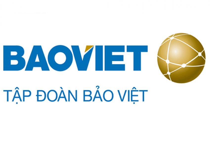 Bảo hiểm ô tô Bảo Việt được rất nhiều người dùng ô tô Việt lựa chọn
