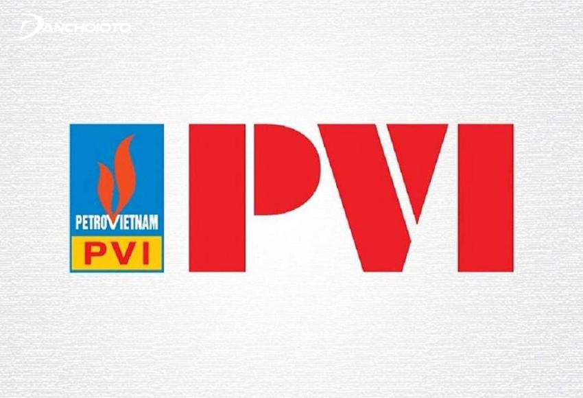 Bảo hiểm PVI là một trong những doanh nghiệp bảo hiểm số 1 Việt Nam