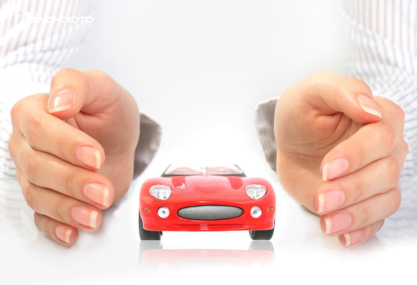 Bảo hiểm vật chất xe ô tô thường có thêm các hạng mục mở rộng