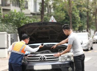 Tổng hợp tất cả kinh nghiệm mua bảo hiểm xe ô tô