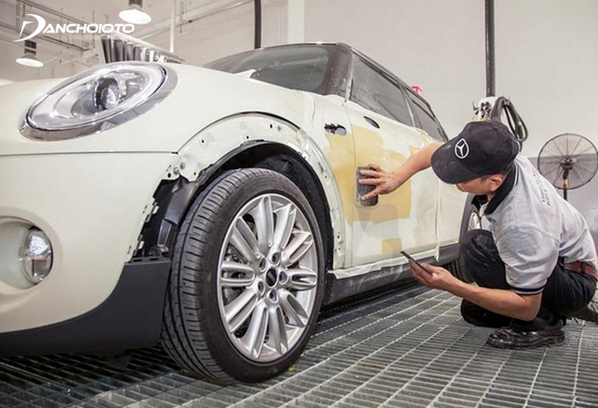 Công nghệ VTEC của Honda có những ưu điểm gì?