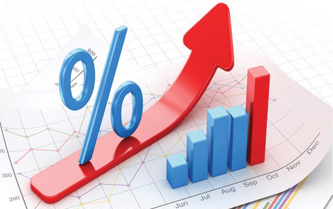 Cần xem xét kỹ lãi suất ưu đãi các tháng đầu và lãi suất sau ưu đãi khi chọn ngân hàng vay mua ô tô trả góp
