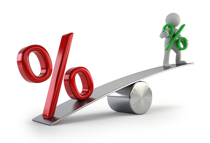 Đa phần người vay chọn cách tính dự nợ giảm dần khi mua ô tô bởi kỳ hạn dài