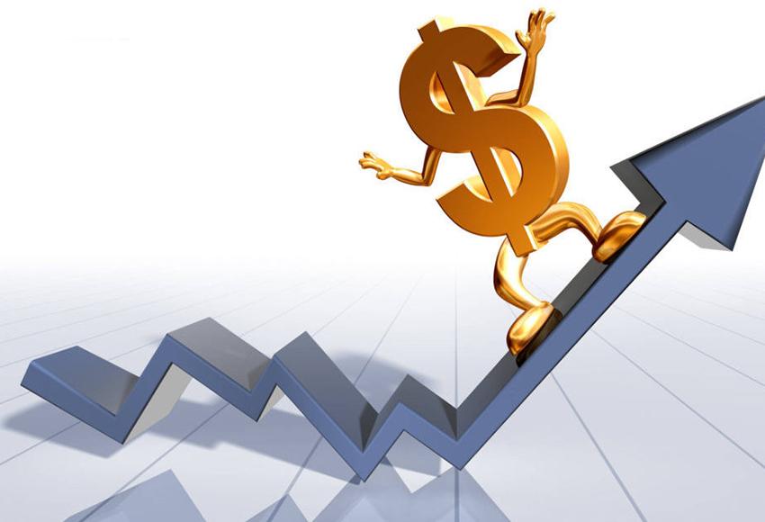 Lãi suất thả nổi là mức lãi suất sẽ được điều chỉnh định kỳ, thay đổi theo lãi suất thị trường