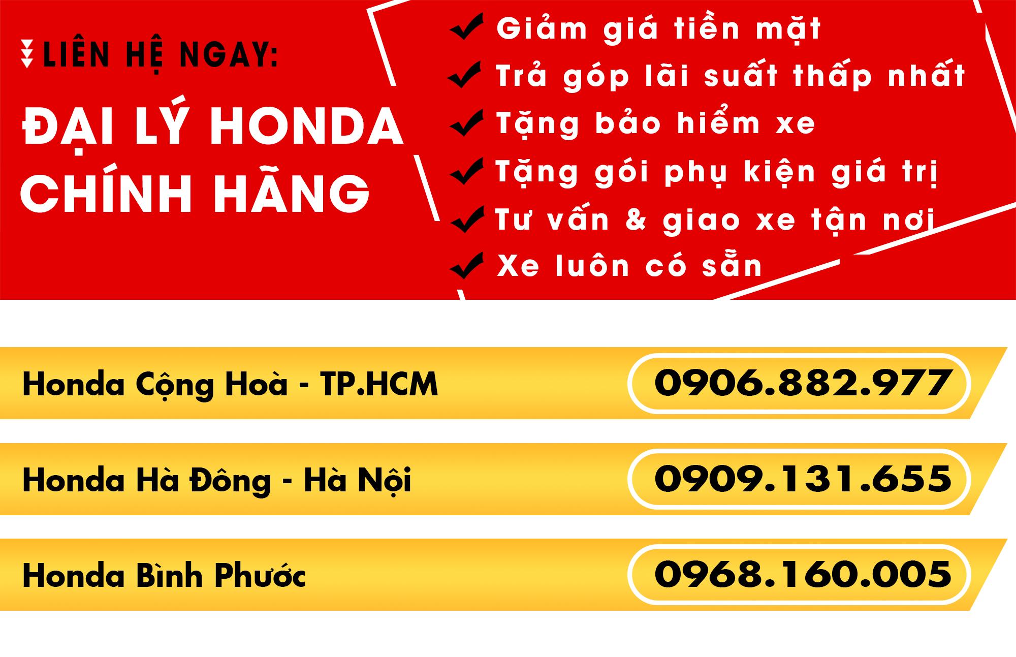 Danh gia Honda CR-V