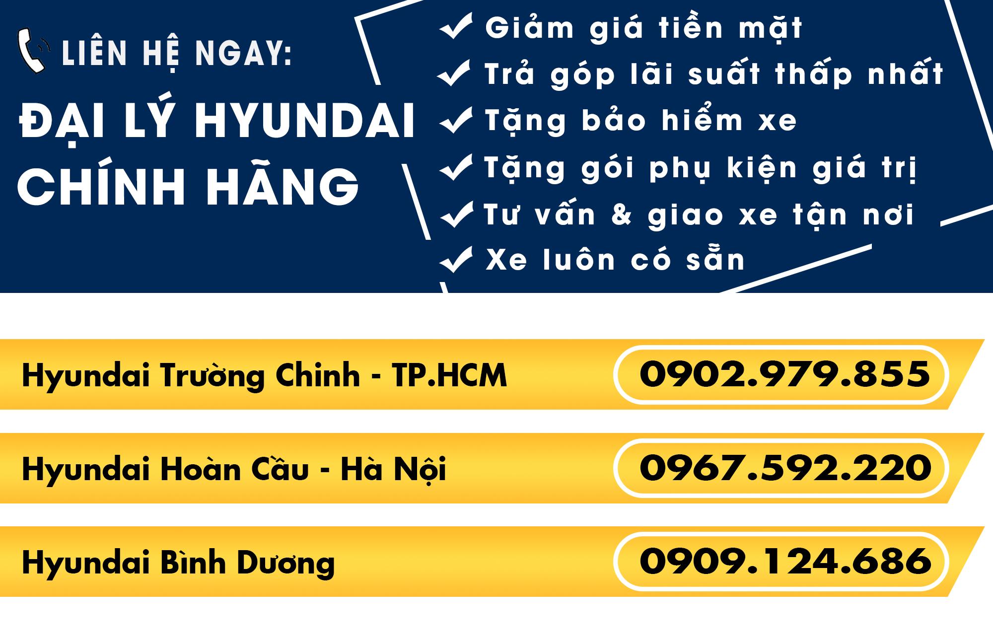 Danh gia xe hyundai kona