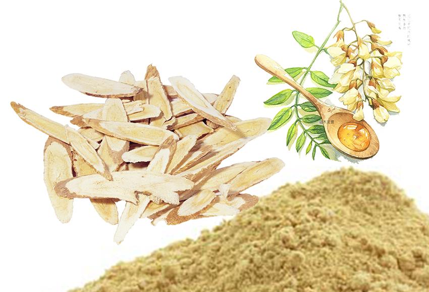 Trong rễ cam thảo chứa nhiều hoạt chất chống oxy hoá giúp xoa dịu dạ dày, giảm nhanh các triệu chứng ợ nóng, buồn nôn… khi bị say xe
