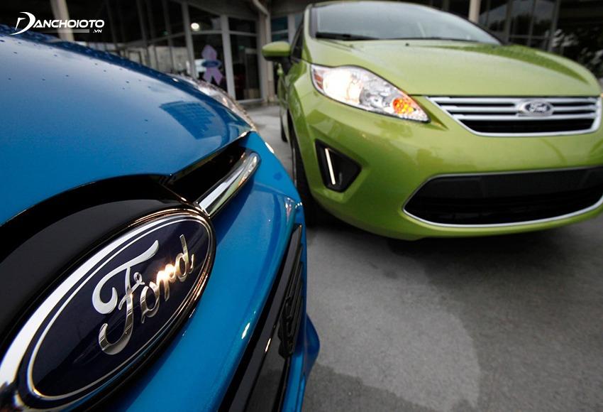 Xe từng bị lỗi kỹ thuật cũng là một trong những loại xe cũ không nên mua