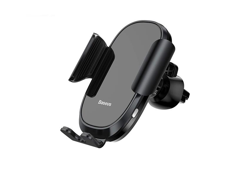 Giá đỡ điện thoại Baseus là một trong các dòng giá đỡ điện thoại được ưa chuộng nhất hiện nay