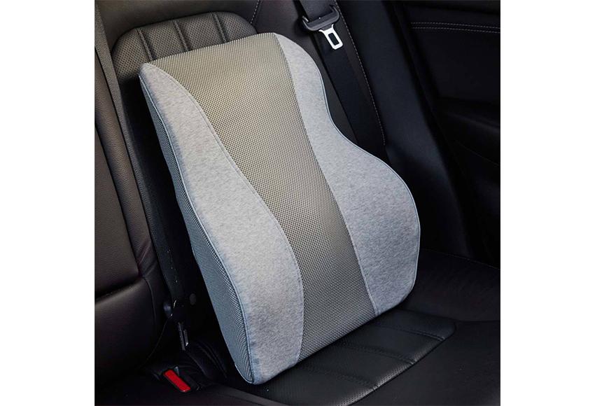 Lót ghế cao su non ô tô