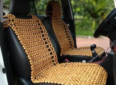 ghế xe ô tô nào tốt