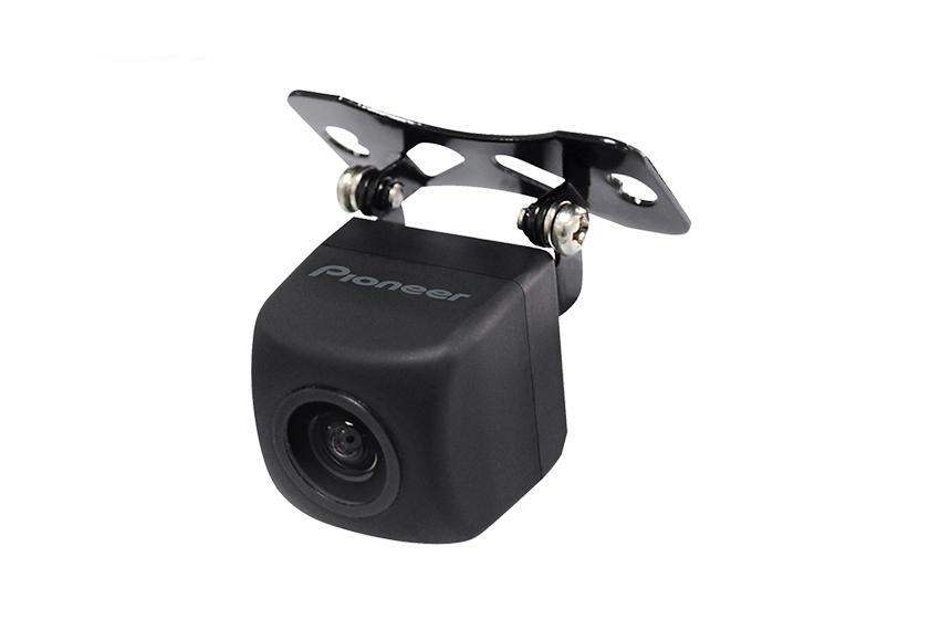 Các dòng camera lùi Pioneer có ưu điểm độ bền cao, hoạt động ổn định, chất lượng hình ảnh rõ nét