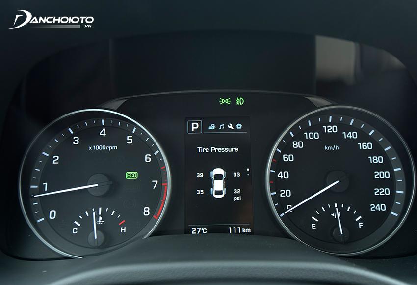 Các dòng xe ô tô ngày nay không cần nổ máy làm nóng động cơ quá lâu