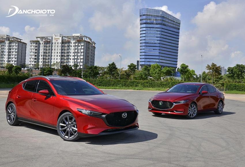 """Cản trước Hyundai Accent 2021 được """"điêu khắc"""" đậm chất thể thao"""